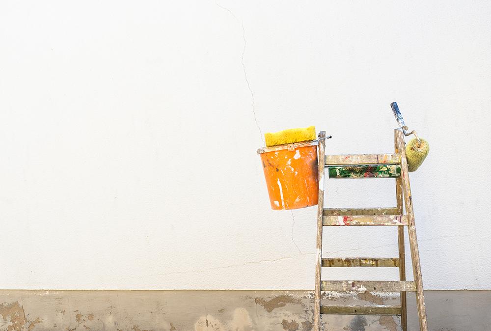 外壁 塗装 助成 金