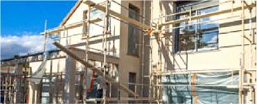 施工の流れ:イメージ