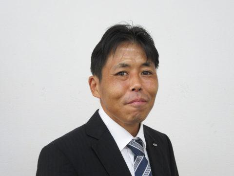 鈴木 教士