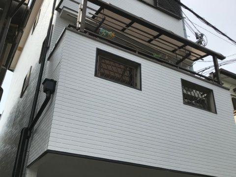 大阪府松原市 A・H邸【堺支店】