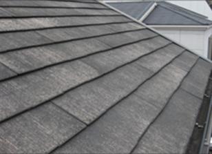 屋根の色あせを放置した場合のリスク