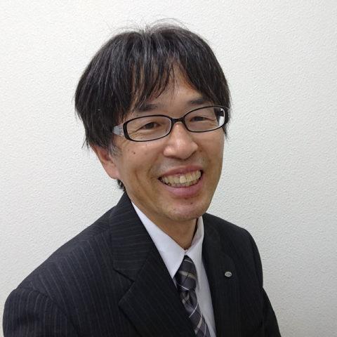 戸田 浩二