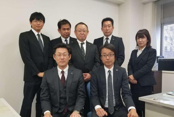 20191227_浜松