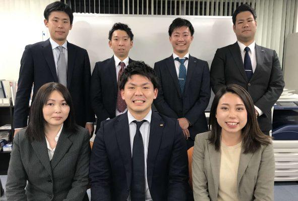 神奈川支店全体写真2020