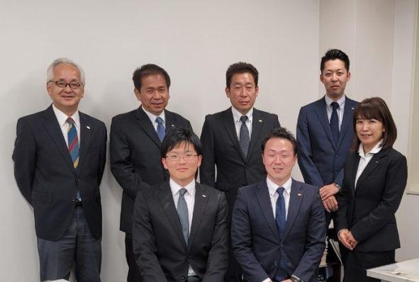 浜松支店2020