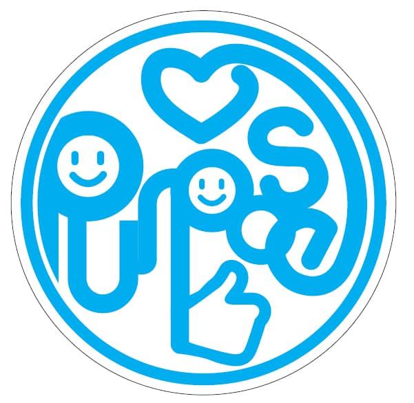 パーパス認定ロゴ