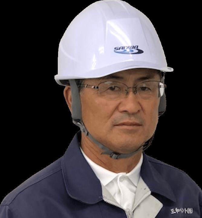 有限会社 シギハラ塗装イメージ